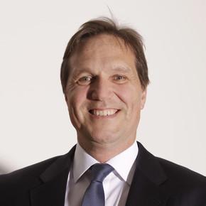 Heiko Fuckerieder, Management Consultant, Cassini Consulting AG