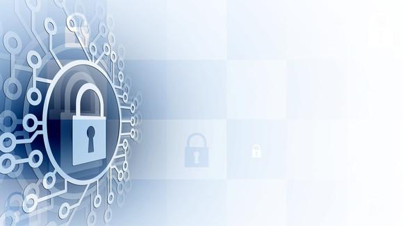 Aufbruch in eine sichere und selbstbestimmte (IT-)Zukunft?