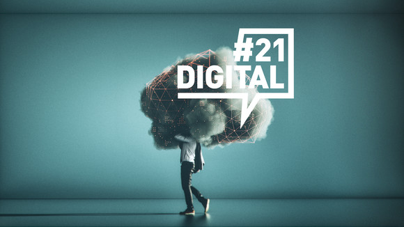21digital, Cassini Consulting