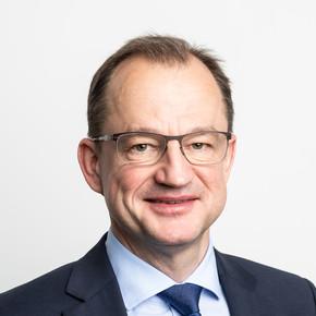 Christian Kuczera, Management Consultant, Cassini Consulting AG