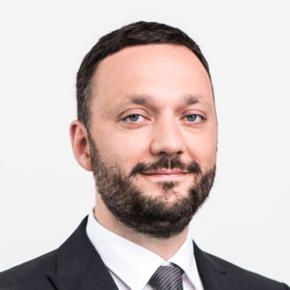 Peter Kalvelage, Management Consultant, Cassini Consulting AG